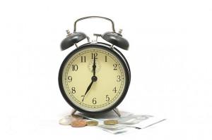 Rýchla pôžička sa vyznačuje svojou rýchlosťou - celý proces od vybavenia až po peniaze na účet trvá veľmi krátko