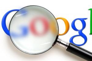 Hľadáte možnosť ako si čo najrýchlejšie vybaviť pôžičku a dostali ste sa cez Google na tento článok? Ste tu správne!