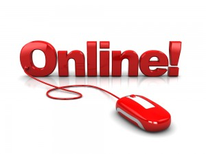 Pri nebankových pôžičkách môžete celú pôžičku vybaviť online cez internet, bez osobnej návštevy pobočky