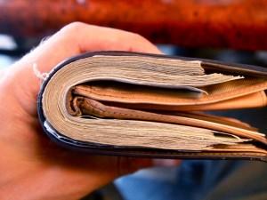 Existujú rôzne typy pôžičiek, napríklad na refinancovanie Vašich súčasných pôžičiek