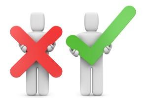 Aj SMS pôžičky majú svoje nevýhody, ktoré sa odlišujú medzi jednotlivými nebankovými poskytovateľmi